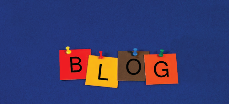 Image for How you can boost your blogging